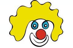 S�uchamy, rysujemy, pomagamy… z Dr. Clownem!