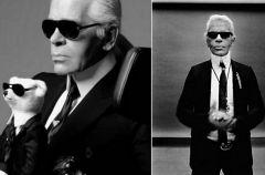 Okulary i ich niezwyk�a perswazja