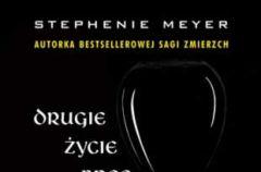Drugie �ycie Bree Tanner - We-Dwoje.pl recenzuje