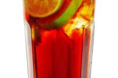 Drinki wszech czas�w: Long Island Iced Tea
