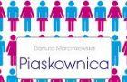 Piaskownica Danuta Marcinkowska