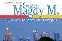 Magda M. i jej �wiat