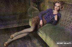Pretty Girl - kolekcja na jesie� i zim� 2011/2012