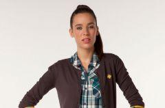 Swetry Bershka dla kobiet - kolekcja jesie�-zima 2011/12
