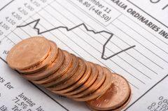R�nice mi�dzy kredytem got�wkowym a kart� kredytow�