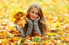 6 suplement�w przydatnych jesieni�