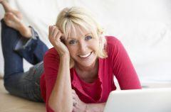 Najcz�stsze nowotwory z�o�liwe u kobiet - zwr�� uwag� na pierwsze objawy!