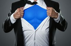 Utrata pracy szans� na zmian� i rozw�j?