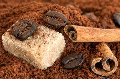 Jak powstaje kawa rozpuszczalna?