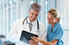 Profilaktyka raka - jak si� ustrzec przed nowotworem?
