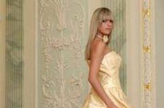 Kolekcja sukien �lubnych salonu ICH DWOJE