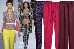 15 par najmodniejszych spodni od 59z�