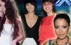 X Factor 4 - p�fina�