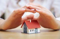 Jak zabezpieczy� sw�j dom przed urlopem?