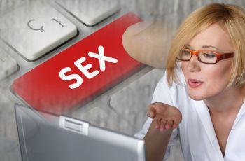 Nowy erotyczny serwis do zdradzania