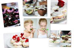 Przepisy z bloga Co dzi� jemy, Mamo?