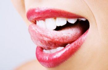 Seks oralny - kobiety nie chc� si� kocha� po francusku ?