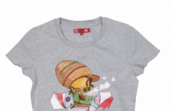 T-shirty damskie Cropp