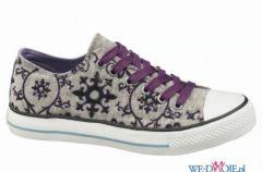 Damskie buty Deichmann - jesie�-zima 2009/10