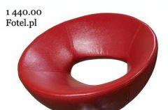 30 najciekawszych modeli foteli - We-Dwoje wybiera