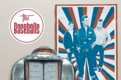 The Baseballs Strike - We-Dwoje.pl recenzuje