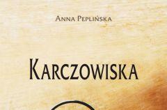 Karczowiska Anna Pepli�ska