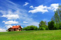 W�asny dom zamiast mieszkania? To prostsze ni� my�lisz…