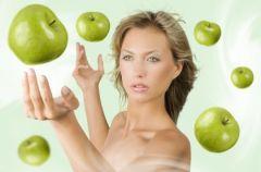 Jab�ko czy gruszka? Jaki masz typ sylwetki?