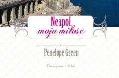 """""""Neapol, moja mi�o��"""" - We-dwoje.pl recenzuje"""