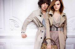 Projektuj u najlepszych - Prada, Burberry i Louis Vuitton