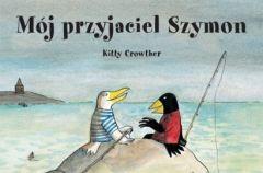 """""""M�j przyjaciel Szymon"""" – We-dwoje.pl recenzuje"""