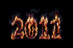 Horoskop na 2011 rok dla twojej duszy i cia�a