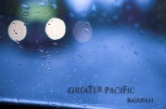Piosenka tygodnia: Greater Pacific