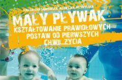 Ma�y p�ywak – We-Dwoje.pl recenzuje