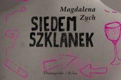 Siedem szklanek - Polki.pl recenzuj�