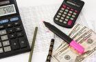 Przewalutowanie kredytu na z�ot�wki