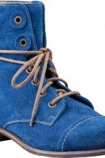 Buty CCC na jesie� i zim� 2012/13 - CCC