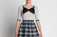 Sukienki Simple na jesie� i zim� 2012/13