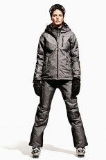 H&M - sportowa kolekcja zimowa - H&M