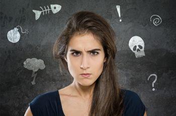 Jak nauczy� si� odmawia� bez poczucia winy?