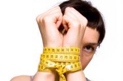 Blogi anorektyczek - szokuj�ca prawda