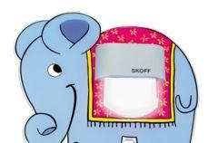 SKOFF Baby Line – z my�l� o Mamie i Dziecku