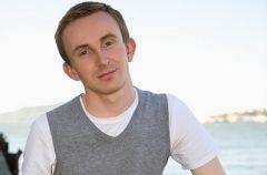 Konrad Janus - producent pokaz�w mody, stylista