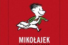 Kalendarz z Miko�ajkiem