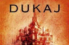 """""""C�rka �upie�cy"""" Jacek Dukaj"""