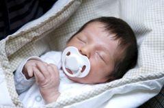 Zagro�enie �ycia wcze�niak�w - syncytyjalny wirus oddechowy