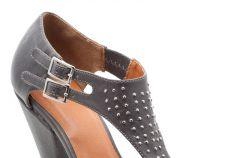 Modne pantofle - kolekcja firmy DeeZee jesie�/zima 2010/2011