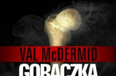 Gor�czka ko�ci - We-Dwoje.pl recenzuje