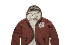 Big Star - swetry i bluzy dla niego na jesie�/zim� 2010/2011