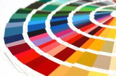 Wp�yw kolor�w na zdrowie i samopoczucie